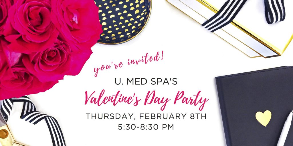 Valentine's Day Party Front-WEB