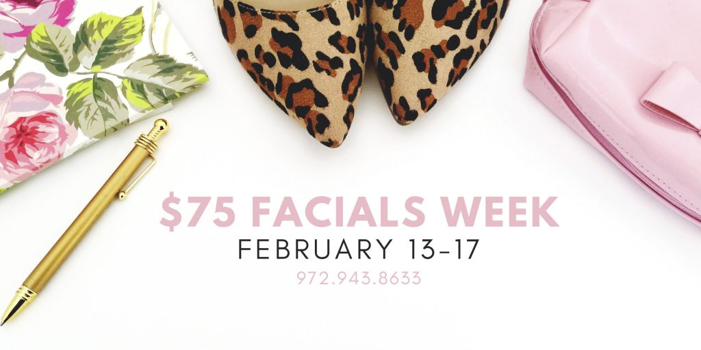 $75 FACIALS WEEK-WEB